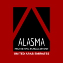 Alasma Marketing Management