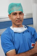 Best Orthopedic Surgeon In Delhi | Dr. Ashwani Maichand