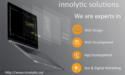 Innolytic IT Services