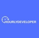 HouryDeveloper.io