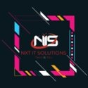 Nxt IT Solutions – Web Development, E-commerce, Graphic Design, SEO