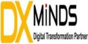 DxMinds Innovation Labs