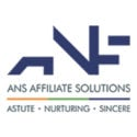 ANS Affiliate Solutions