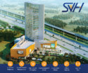 Upcoming Commercial Project in Gurgaon