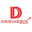 Digital Marketing and Branding Agency in India – Daksha Digitas