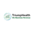 Revenue Cycle Management and MIPS Consulting Company