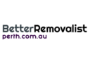 Better Removalists Perth