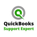 QuickBooks Support Expert
