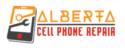 Alberta Cellphone Repair Inc. – Cell Phone Repair Calgary NE