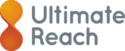 Ultimate Reach Pvt Ltd