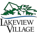 Lakeview Village