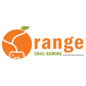 Orange Skill Gaming