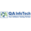 QA InfoTech Software Services
