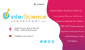 InterScience UAE | Best Laboratory in Dubai