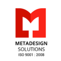 MDS - Software Development Company