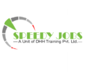 Speedy Jobs- Top Job Consultants in Chandigarh