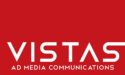 Vistas AD Media – Web Development Company in Bangalore