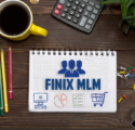 Finix MLM software with lots of specifications