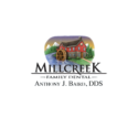 Millcreek Family Dental