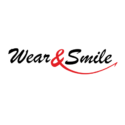 Wear & Smile – Buy Natural and Simple Dresses Online