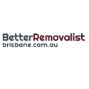 Better Removalist Brisbane