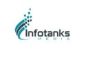 Infotanks Media-Logo
