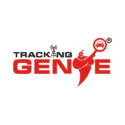Tracking Genie ®: GPS Vehicle Tracking System in India