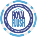 A Royal Flush, Inc