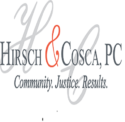 Hirsch & Cosca Law Firm