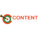 Content Writing Square