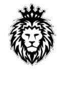 Alpha Lions Group