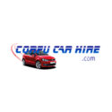 My Corfu Car Hire Company