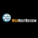 WebNextReview