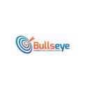 Bullseye Marketing Consultants