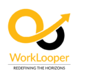 WorkLooper Consultants