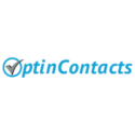 Optin Contacts Inc