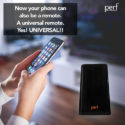 Pert, Home automation is the next generation innovative home automation that lets you control your home from mobile,from anywhere