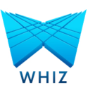 Whiz Software Solutions