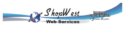 ShopWest Web Solutions