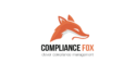 Compliance Fox Pty Ltd