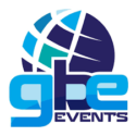 GBE Events