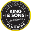 Gas Installation Melbourne – King and Sons Plumbing