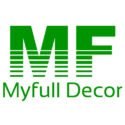 Myfull Decor