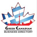 Greek Canadian Business Directory