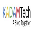 Kadam Technologies Private Limited