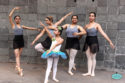 Les Danseuses Academy is best dance academy in Pune to fulfill your dancing dreams. It's