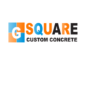 G Square Custom Concrete Ltd
