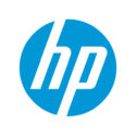 HP Technical Support Phone Number +1-800-318-4042