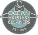 Ocean Express Cleaners