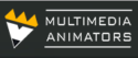 Multimedia Animators